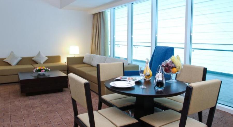 Отель в аэропорту дубай терминал 3 самые дорогие квартиры дубая