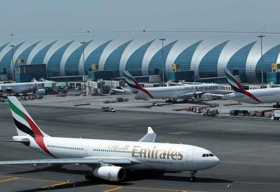 Аэропорт дубай расписание рейсов онлайн табло купить дом в европе дешево