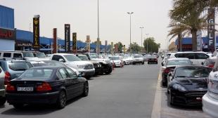 Купить дом в Абу Даби Аль-Авир дом в валенсии купить